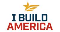 IBA-Logo-Stacked
