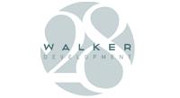 28walker-logo