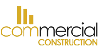 Commercial-Construction-Inc