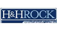 H&HRock