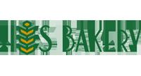 HS-Bakery