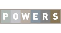 Powers-Homes
