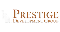 Prestige-Development-Groiup