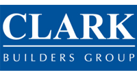 clark-builders-group