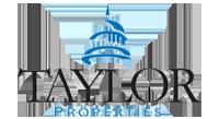 taylor-building