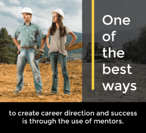create career direction